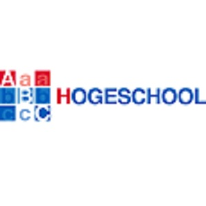 Hogeschool ABC